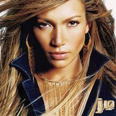 Jennifer Lopez - J.Lo #jenniferlopez, #jlo