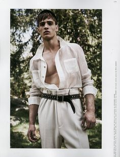 Julian-Schneyder-2015-Rollacoaster-Fashion-Editorial-006