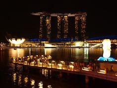 Bất ngờ với tour du lịch Singapore giá rẻ 3 ngày 2 đêm từ Hà Nội http://dulichmalaysiagiaretrongoi.blogspot.com/2015/07/bat-ngo-tour-du-lich-Singapore-gia-re-3-ngay-2-dem-tu-ha-noi.html