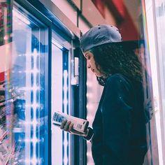 Modelo: @chahinx #freezer #Supermarket #tumblr #tumblrgirl #tumblrdominicano #vscocam #vsco #vscodominicana #tumblrstyle #1x #1x5 #photographers #photographylovers #photography #fotografodominicano #fotografosdominicanos #portrait #portraitstream #portraiture #photoshoot #instagood #portrait_vision #vscomood #vscord #vscocamrd #tumblrrd #brandonwoelfel #brandonwoelfelstyle #doingthebrandonwoelfel #thevisualsociety