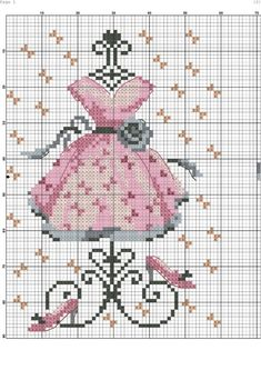 counted cross stitch for beginners Mini Cross Stitch, Counted Cross Stitch Kits, Cross Stitch Charts, Cross Stitch Embroidery, Hand Embroidery, Modern Cross Stitch Patterns, Cross Stitch Designs, Christmas Embroidery Patterns, Cross Stitch Collection