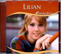 Lillian cresceu numa época em que o rádio era a grande porta de entrada para o sucesso dos que se descobriam vocacionados para a arte musical