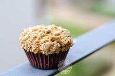 Pumpkin Muffins ~ Mangiare squisito ~ Foodblog I Foods, Pumpkin, Baking, Breakfast, Autumn, Morning Coffee, Pumpkins, Fall Season, Bakken