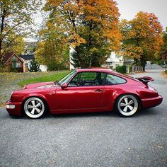 Awesome 964