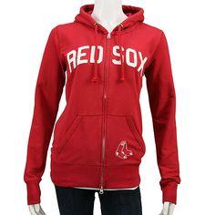#redsox sweatshirt $70
