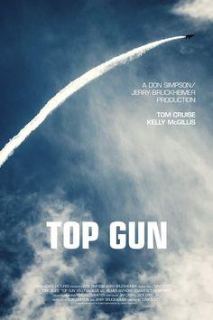 Top Gun (1986)  HD Wallpaper From Gallsource.com