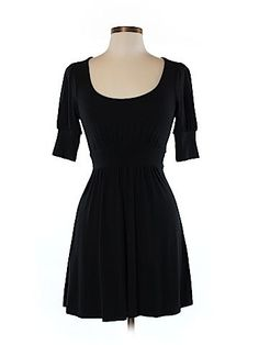 The Limited Women Casual Dress Size S