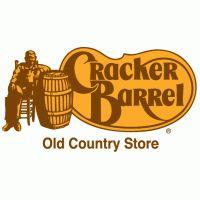 Cracker Barrel Vegan Menu