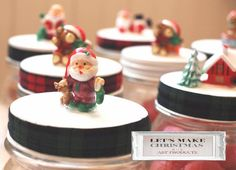 Christmas Mood, Christmas Baby, Merry Christmas, Baby Soap, Yolo, Soaps, Happiness, Make It Yourself, Table Decorations