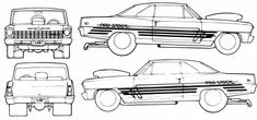 E46 Wiring Diagram moreover Tech Audio in addition Ford Canister Vent Solenoid Location besides Quick Car Wiring Diagram Race in addition Wiring Diagram Alpine Stereo. on chevy alpine