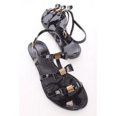 8befee417213 59 best Summer Sandals images on Pinterest