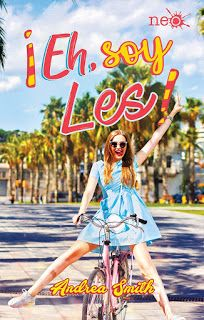 Nadando entre un mar de libros: Reseña: ¡Eh soy Les!- Andrea Smith. Lily Pulitzer, Will Smith, Books, Cgi, Wattpad Stories, Novels, Young Adult Books, Yard Sticks, Falling In Love