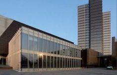 Architectura - Jansen-profielsysteem VISS RC3 combineert inbraakwering met elegantie