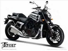 New Yamaha Bikes India 2013