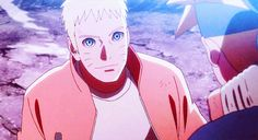 your smile saved me Anime Naruto, Manga Anime, Naruto Family, Boruto Naruto Next Generations, Sarada Uchiha, Naruto Shippuden Sasuke, Ninja, Familia Uzumaki, Boruto Next Generation