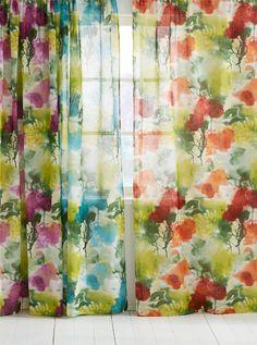 Koti, Creativity, Curtains, Shower, Bathroom, Prints, Rain Shower Heads, Washroom, Blinds