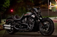 harley-davidson-vrsc-night-rod-special-cruiser