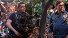 Sony F65 Delivers First True 4K Music Video for New Taylor Swift Single