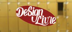DesignLivre.Org  A principal vantagem é a relevância social. Design compartilhado, feito por muitos pontos de vista, permite uma visão maior sobre o problema/oportunidade.
