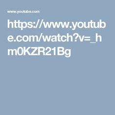 https://www.youtube.com/watch?v=_hm0KZR21Bg