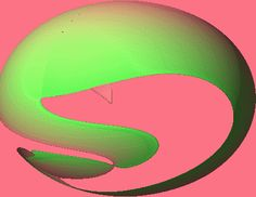 ««/|/|äv뮡¢k»»««©ä®Þë_ð¡ë- /|/|_qµä/|/|_/|/|¡ñ¡/|/|µ/|/|_¢®ëð- £ä_Þö§të®ö_»» -=†ë()ކ䮡§ ñµ()ë®ö§. µ† ()룡µ§, qµ¡ðqµ¡ð 뮡†, Þ䆡=- ¢ärþë diëm qµäm miñimµm ¢rëdµ£ä þø$tërø