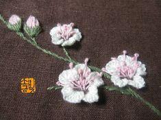 매화란 고운 꽃이기보다 맑은 꽃이요 달기보다 매운 꽃이라 그러므로 ...