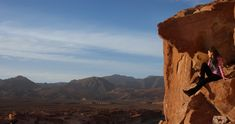 Moon Valley And Death. Enjoy The Moonscape, Of Strange Rock Formations, Las Dunas And The Changing Colors. Chile, Costa, Rock Formations, Belleza Natural, Death Valley, Where To Go, Fun Activities, South America, Spa Water