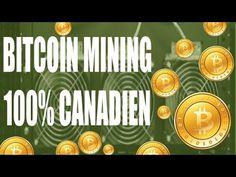 Bitcoin Mining, Info, Father, Youtube, Rocket Launch, Canadian Horse, Farm Gate, Pai, Youtubers