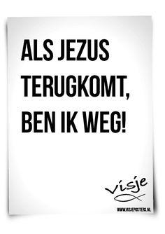 Wederkomst - Visje Me Too Lyrics, Lord, Faith Hope Love, Jesus Loves Me, Christen, God Is Good, Website, Word Of God, Christian Quotes