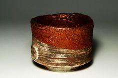 Justyna Karamuz • copper teabowl
