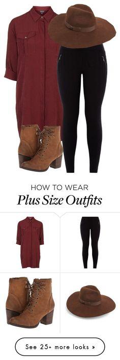 awesome Plus Size Sets by http://www.polyvorebydana.us/curvy-girl-fashion/plus-size-sets-3/