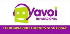yavoi: Localiza el servicio de reparaciones urgentes con Realidad Aumentada –