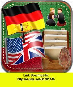 Geschftsenglisch, iphone, ipad, ipod touch, itouch, itunes, appstore, torrent, downloads, rapidshare, megaupload, fileserve