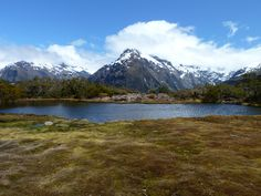 Travel Tips for New Zealand's great walks. Getting to the beautiful walks of New Zealand requires traveling, find out how you can get the best deals without it costing you a fortune...Flights, accommodation, car rental, buses and trains.