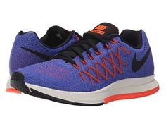 Nike Air Zoom Pegasus 32 Women's Running Training Shoes Racer Blue 749344 400   Clothing, Shoes & Accessories, Women's Shoes, Athletic   eBay!