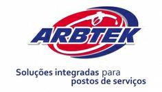 ARBTEK - Soluções integradas para postos de serviços