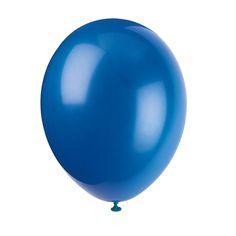 Blå balloner - Køb dine blå balloner billigt online her 4ad46892a243d