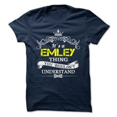 [Hot tshirt name tags] EMLEY  Coupon 10%  EMLEY  Tshirt Guys Lady Hodie  SHARE and Get Discount Today Order now before we SELL OUT  Camping 0399 cool job shirt