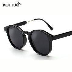 Classic Round Sunglasses Women Brand Designer Eyewear Metal Men Vintage Fashion Sunglasses Retro Men Cool Oculos De Sol Z91 Cover Your Self http://coverself.com/products/classic-round-sunglasses-women-brand-designer-eyewear-metal-men-vintage-fashion-sunglasses-retro-men-cool-oculos-de-sol-z91/