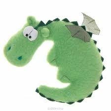 Resultado de imagen para dinossauros de feltro