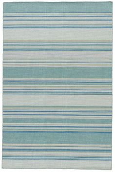 Jaipur Rugs Coastal Shores Kiawah Rugs | Rugs Direct