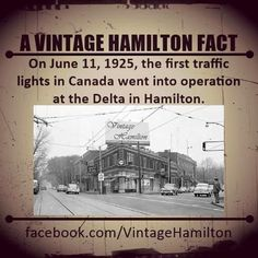 WOW Hamilton Pictures, Hamilton Ontario Canada, Canada Eh, The Old Days, Time Photo, Stony, Ottawa, New Pictures, Family History