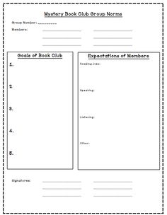 Spark Student Motivation Book Clubs Club Books Motivational