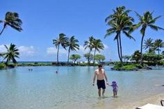 Kauai with Kids: http://www.bostonglobe.com/lifestyle/travel/2012/10/06/exploring-kauai-hawaii-with-young-kids/GHuT55anRTuDIpvItw2C0I/story.html