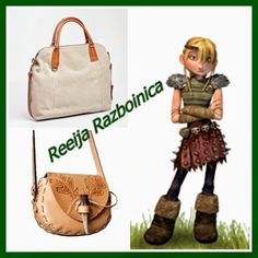 Reeija alină omenirea ! ~ Aguritza'Blog Blog, Fashion, Moda, Fashion Styles, Blogging, Fashion Illustrations