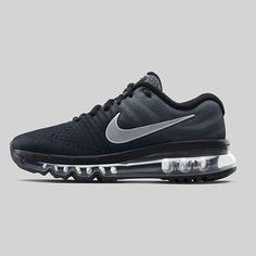 wholesale dealer e2c50 bbce3 Air Max 2017. Andy Bumgardner · Nice kicks · Nike Air Max 90 Lunar   ...