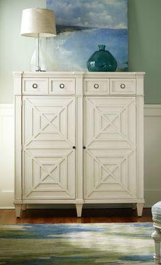 96 Meilleures Images Du Tableau Peinture Meuble Painted Furniture