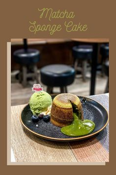 Our Private Reserve Matcha Green Tea Powder delivers a mega dose of antioxidants in every sip. Best Matcha, Matcha Cake, Green Tea Powder, Sponge Cake, Healthy Drinks, Yummy Cakes, Kale, Smoothies, Stuffed Peppers