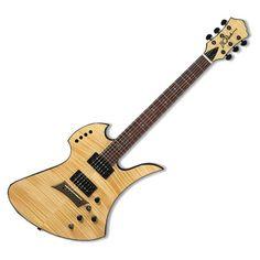 14fe76263a950eb2ac6ba9640756b4e0 guitars bc rich j pitts pro x mockingbird best guitar ever!!! b c rich bc rich mockingbird st wiring diagram at nearapp.co