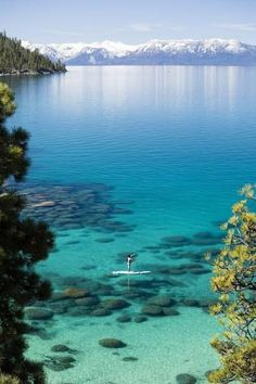Lake Tahoe - California, USA🇺🇸 #tourismstrong ✅ 𝑰𝒏𝒃𝒐𝒙 𝒖𝒔 𝒇𝒐𝒓 𝑨𝑴𝑨𝒁𝑰𝑵𝑮 😎 𝒉𝒐𝒍𝒊𝒅𝒂𝒚𝒔 𝒂𝒏𝒅 𝒘𝒆𝒆𝒌𝒆𝒏𝒅 𝒈𝒆𝒕𝒂𝒘𝒂𝒚𝒔 ✅ Hit 👊 Like 👍 if you Love ❤️ to travel ✈️ #leisureonlayby #smartestwaytotravel #layby #interestfree #holiday #vacation #travel #weekend #lolnow #lol 𝑳𝒊𝒗𝒆 𝒂 𝒍𝒊𝒕𝒕𝒍𝒆 𝑳𝑨𝑹𝑮𝑬𝑹! Lake Tahoe Ca, Tahoe City, South Lake Tahoe, Donner Lake, Incline Village, Round Pool, Hiking Spots, Outdoor Playground, House In The Woods